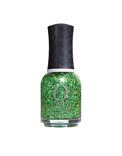 NAIL POLISH - ORLY / MONSTER MASH - NELLY.COM