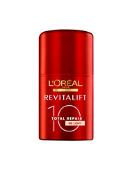 L'oréal Skin Care Revitalift Total Repair 10 BB
