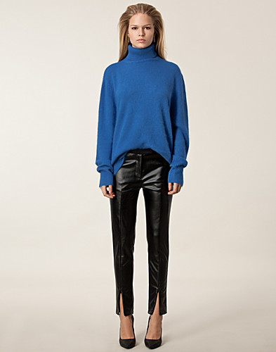 TRUIEN - NOWHERE / FURY TURTLENECK - NELLY.COM