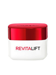 L'oréal Skin Care Revitalift Eye Creme