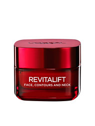 L'oréal Skin Care Revitalift Face & Neck