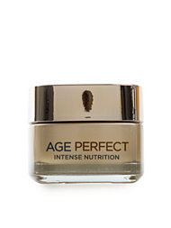 L'oréal Skin Care Age Perfect Intense Nutrition Day