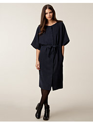 Norrback Isabelle Blouse Dress