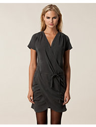 Norrback Ilona Draped dress