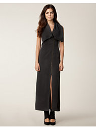 Norrback Isadora Long Dress