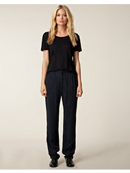 Norrback Ingalill Trousers