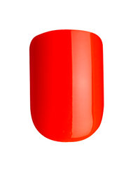 imPRESS Color Nail Covers