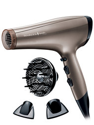 Remington Hairdryer AC8000