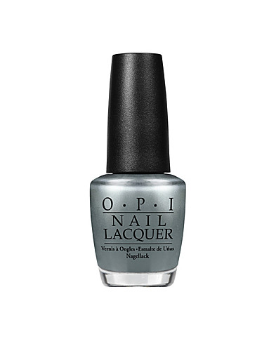NAIL POLISH - OPI / MOONRAKER - NELLY.COM