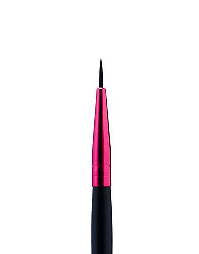 STYLING TOOLS & ACCESSORIES - DIRTY WORKS / EYELINER BRUSH - NELLY.COM