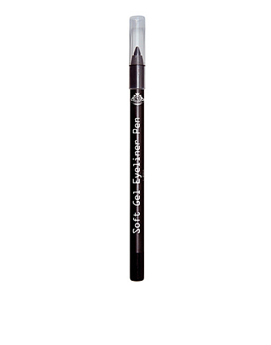 MAKEUP - VIVA LA DIVA / SOFT GEL EYELINER PEN - NELLY.COM