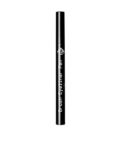 MAKEUP - VIVA LA DIVA / BRUSH LIQUID EYELINER PEN - NELLY.COM