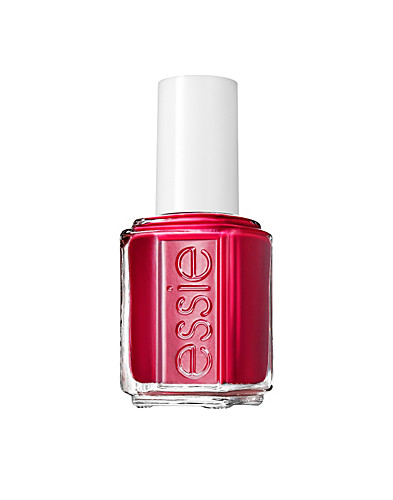 NAIL POLISH - ESSIE / SHE'S PAMPERED 245 - NELLY.COM