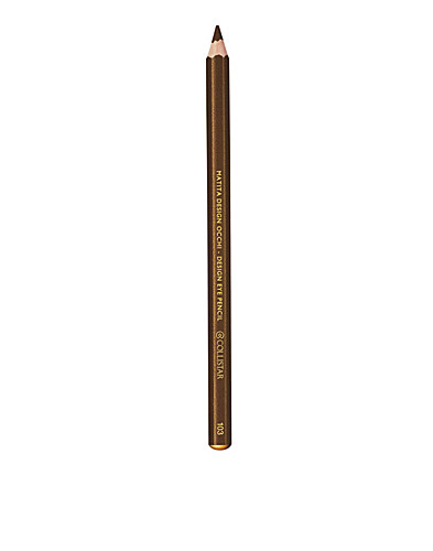 MAKE UP - COLLISTAR / DESIGN EYE PENCIL - NELLY.COM