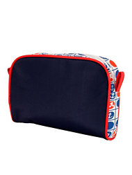 Pluto Sailor Toilet Bag Small