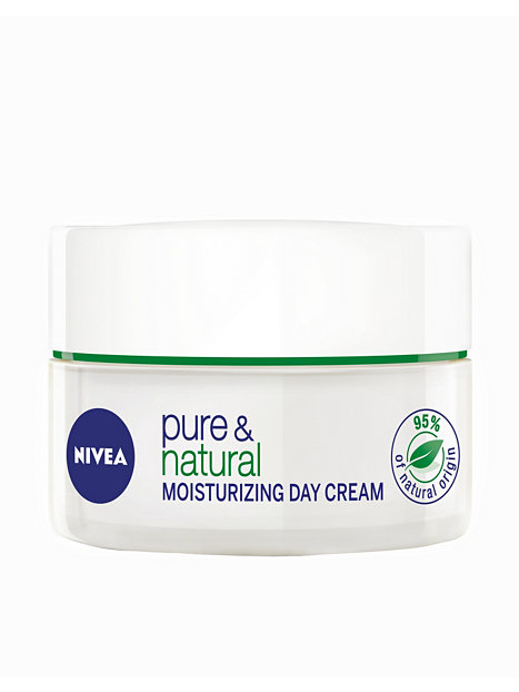 Moisturising Day Care Normal/Mixed Skin