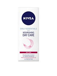 Nivea Nourishing Day Care