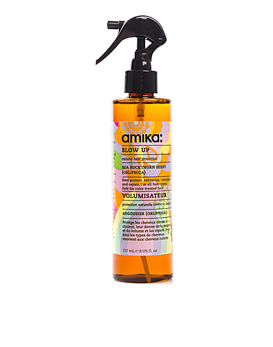 HAIR CARE - AMIKA / BLOW UP - NELLY.COM