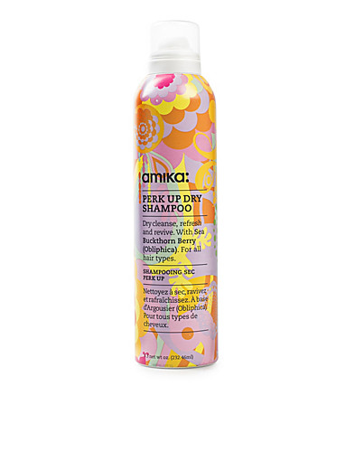 HAIR CARE - AMIKA / PERK UP DRY SHAMPOO - NELLY.COM