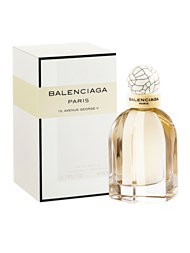 Balenciaga Balenciaga Paris Edp 30ml