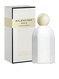 Balenciaga Balenciaga Paris Body Lotion