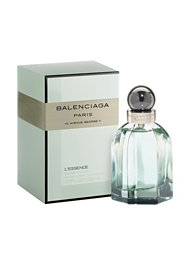Balenciaga Balenciaga L'Essence Edp 50ml