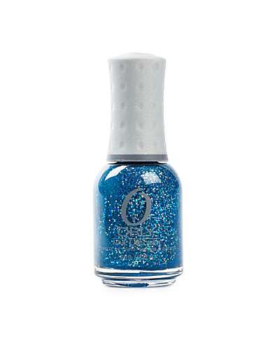 NAIL POLISH - ORLY / ANGEL EYES - NELLY.COM