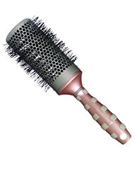 Remington Keratin Round Brush