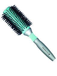 Remington Shine Round Brush