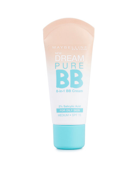 Dream Pure BB