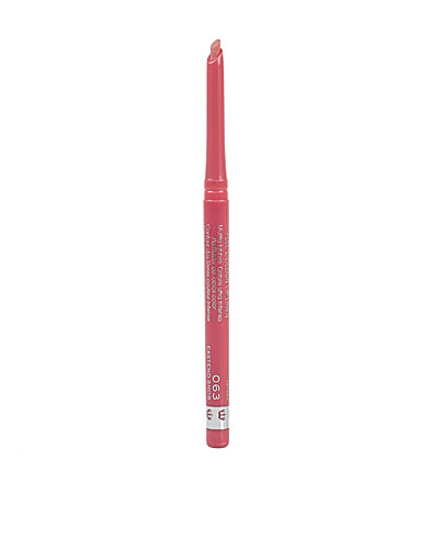 MAKE UP - RIMMEL / EXAGGERATE LIPLINER - NELLY.COM