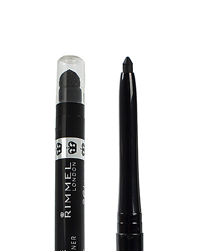 MAKE UP - RIMMEL / EXAGGERATE AUTO EYELINER - NELLY.COM