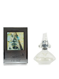 Salvador Dali Dali Classic EDT 50 ml