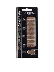 L'Oréal Paris Nail Art