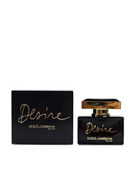 Dolce & Gabbana Perfume The One Desire Edp 50ml