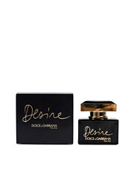 Dolce & Gabbana Perfume The One Desire Edp 30ml