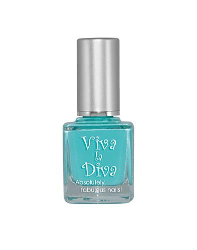 NAIL POLISH - VIVA LA DIVA / NAILPOLISH MIAMI BEACH NO 116 - NELLY.COM