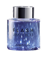 Jimmy Choo Flash Showergel