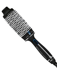 OBH Nordica Björn Axen Magic Style Brush