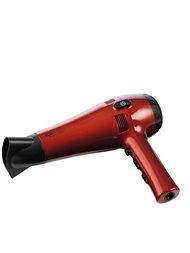 OBH Nordica Artist Magic Cord Hair Dryer