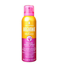 Lee Stafford Morocco Miracle Shine Spray