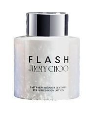 Jimmy Choo Flash Body Lotion