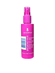 Lee Stafford Breaking Hair Detangling Spray