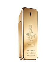 Paco Rabanne One Million Intense Edt 50ml
