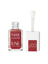 UNE Nail Colour