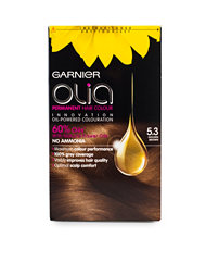 Olia Olia Hair Colour
