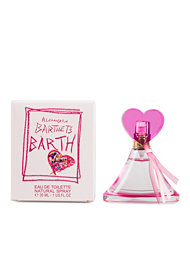 Alexandre Barthet's Barth Alexandre Barthet's Barth Edt 30ml