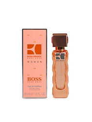 Boss by Hugo Boss Perfume Woman Edp 30ml