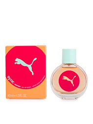 Puma Perfume Sync Woman Edt 40ml