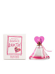 Alexandre Barthet's Barth Alexandre Barthet's Barth Edt 50ml